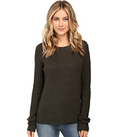 Paige - Estelle Sweater