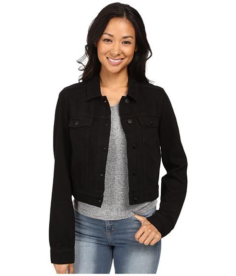 Paige - Vivienne Jacket (Black Hawk) Women's Coat