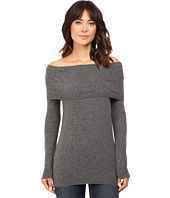 Splendid - Launderlux Brigitte Sweater