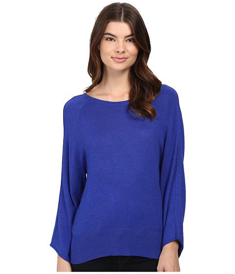 Splendid - Femme Sweater (Cobalt) Women's Sweater