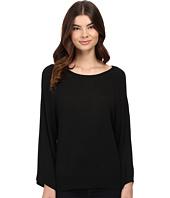 Splendid - Femme Sweater