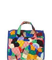Vera Bradley Luggage - Hanging Organizer