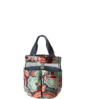 Vera Bradley Luggage - Dorm Caddy