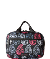 Vera Bradley Luggage - Lighten Up Travel Organizer