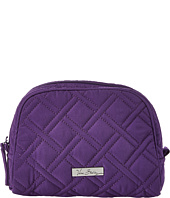 Vera Bradley Luggage - Medium Zip Cosmetic