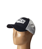 Cinch - Mesh Trucker Snapback