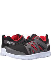 Reebok - Speedlux