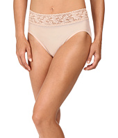Hanky Panky - Classic Mesh French Brief