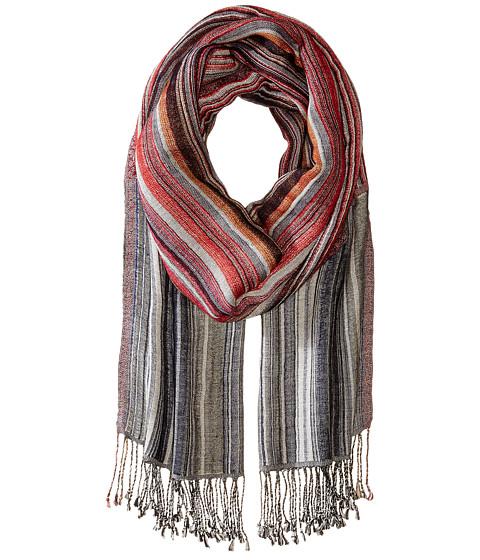Echo Design King of Stripes Wrap