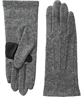Echo Design - Echo Touch Basic Gloves