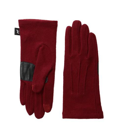 Echo Design Echo Touch Basic Gloves