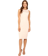 Jessica Simpson - Lace Midi Dress JS6D8698