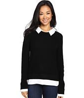 Joie - Rika Sweater B63-K1696