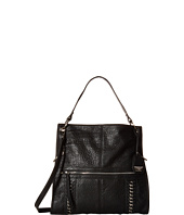 Jessica Simpson - Cindy Fold-Over Crossbody