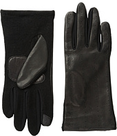 Echo Design - Echo Touch Everyday Leather Gloves