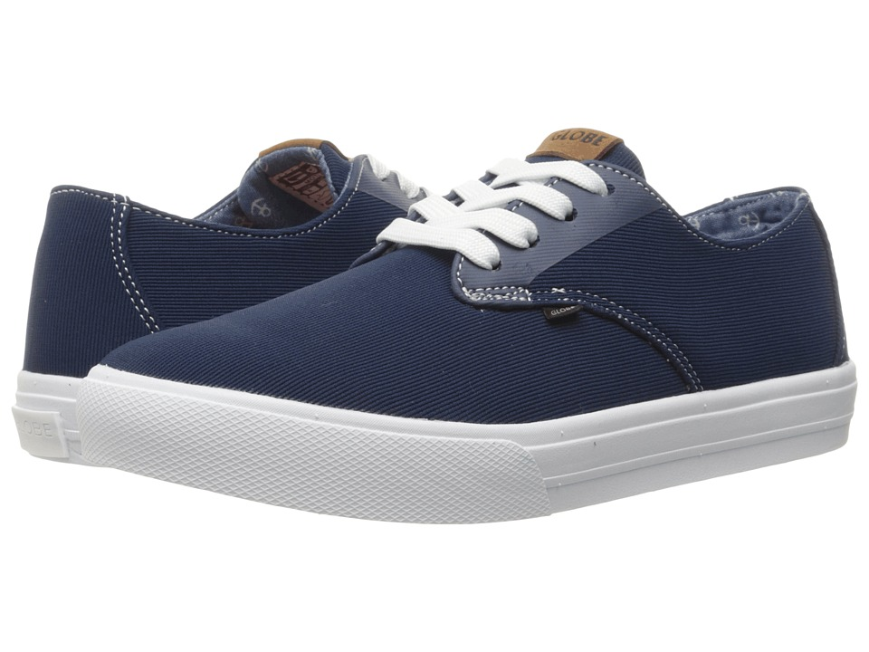 Globe Motley Lyte (Navy) Men