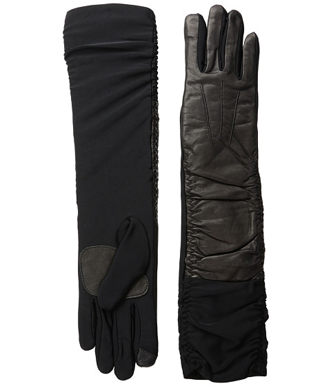 Echo Design Echo Touch Long Superfit Gloves