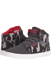 Supra Kids - Yorek High (Little Kid/Big Kid)