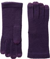 Echo Design - Picot Echo Touch Gloves