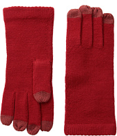 Echo Design - Picot Echo Touch Gloves