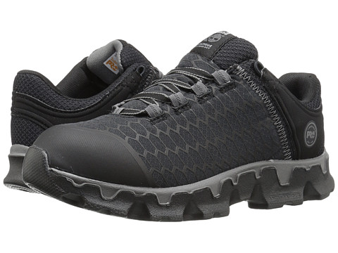 Timberland PRO Powertrain Sport Soft Toe SD+