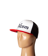 Volcom - Mack Cheese Cap