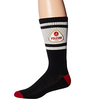 Volcom - Cresticle Socks