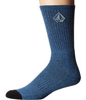 Volcom - Full Stone Heather Socks