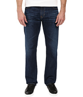 AG Adriano Goldschmied - New Hero Jeans in Rodney