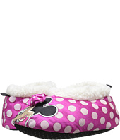 Josmo Kids - Minnie Mouse Slipper (Toddler/Little Kid)