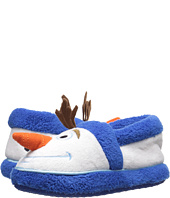 Josmo Kids - Frozen Slipper (Toddler/Little Kid)