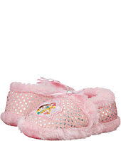 Josmo Kids - Princess Slipper (Toddler/Little Kid)