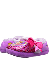 Josmo Kids - Sophia Slipper (Toddler/Little Kid)