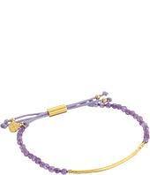 gorjana - Power Gemstone Bracelet