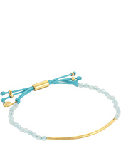 gorjana - Power Gemstone Bracelet
