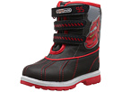 Cars Snow Boots (Toddler/Little Kid)