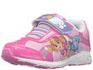Josmo Kids Paw Patrol Sneaker (Toddler/Little Kid)
