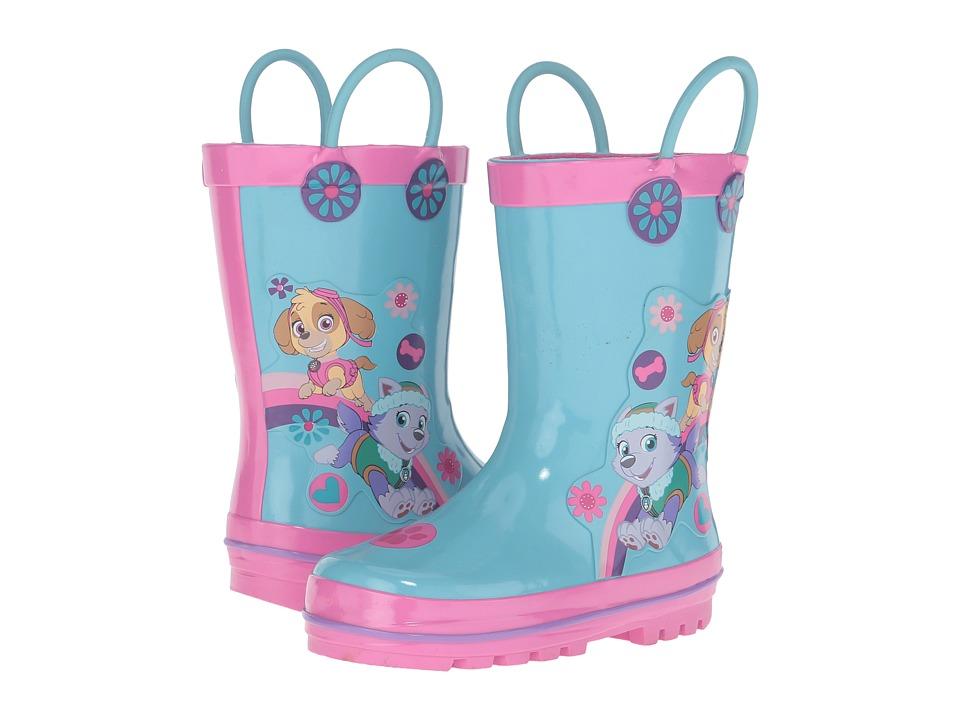 Josmo Kids - Paw Patrol Rain Boots