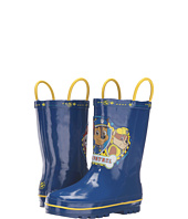 Josmo Kids - Paw Patrol Rain Boots (Toddler/Little Kid)