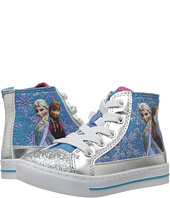 Josmo Kids - Frozen High Top Sneaker (Toddler/Little Kid)