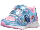 Finding Dory Lighted Sneaker (Toddler/Little Kid)