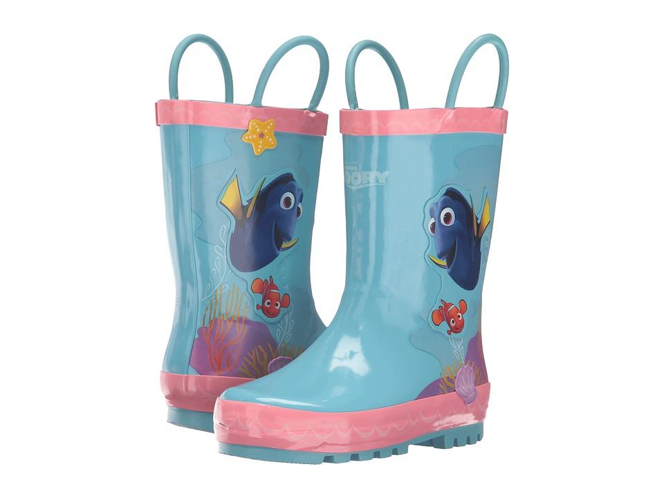 Josmo Kids - Finding Dory Rain Boots