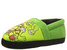 Ninja Turtle Slippers (Toddler/Little Kid)