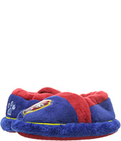 Josmo Kids - Paw Patrol Slippers (Toddler/Little Kid)