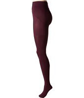 HUE - Shaping Tights 60D