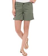 Mavi Jeans - Vienna Shorts in Sea Sprey Twill