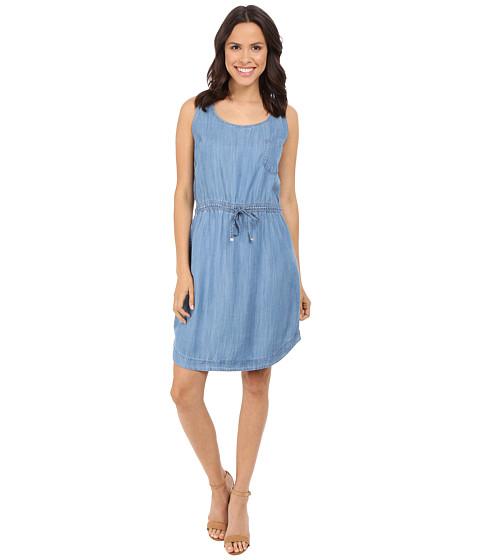 Mavi Jeans Felicia Dress