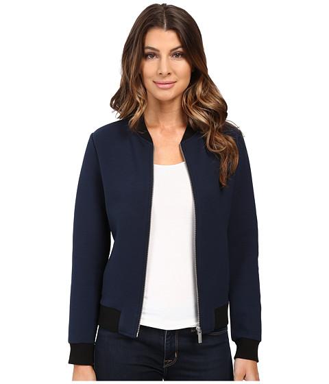 Mavi Jeans Liv Jacket