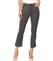 Sanctuary - Jolie Crop Pants