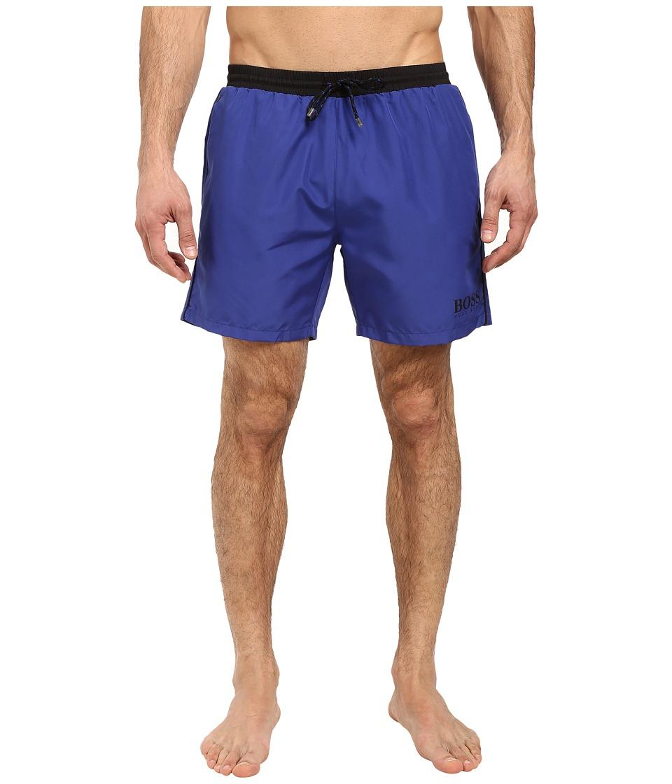 BOSS Hugo Boss Starfish 10149099 01 (Medium Blue) Men